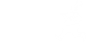 Upington Slaghuis